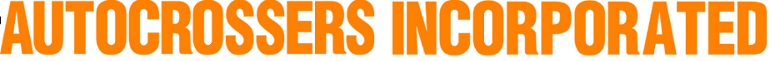 Autocrossers Inc